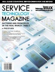 Here - Service Technology Magazine