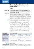 Comprendre le traitement compressif - EWMA - Page 4