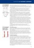 Comprendre le traitement compressif - EWMA - Page 5