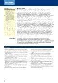 Comprendre le traitement compressif - EWMA - Page 6