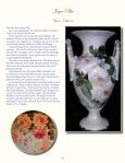 Porcelain Artist - IPAT-International Porcelain Artists & Teachers - Page 6