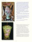 Porcelain Artist - IPAT-International Porcelain Artists & Teachers - Page 7