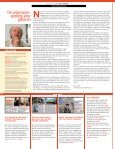 'FLEXIBEL VLAGGENSCHIP' WIL WERELDZEE OP - Page 2