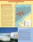 'FLEXIBEL VLAGGENSCHIP' WIL WERELDZEE OP - Page 3