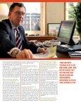 'FLEXIBEL VLAGGENSCHIP' WIL WERELDZEE OP - Page 5