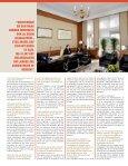 'FLEXIBEL VLAGGENSCHIP' WIL WERELDZEE OP - Page 6