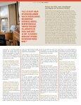 'FLEXIBEL VLAGGENSCHIP' WIL WERELDZEE OP - Page 7
