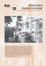 11 Bab 10.pdf - opini