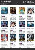 NOV-DEC Films - The Maltings - Page 2