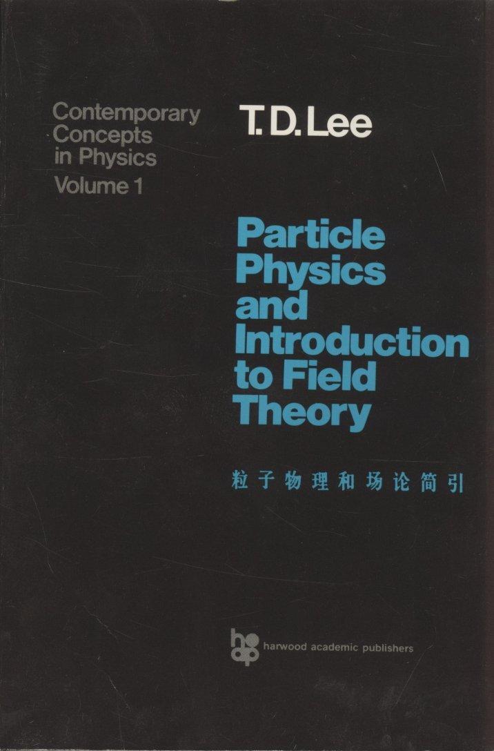 Statistical Physics Mandl Pdf