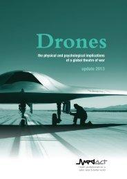 report-dronesupdate-2013