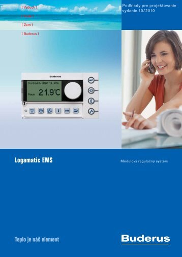 PPP_Logamatic_EMS.pdf (4400kB) - Buderus