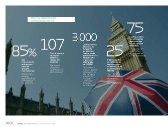 Rapport annuel 2010 - Partie 2