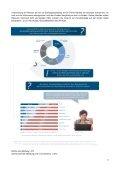 Retouren im Online-Handel: Welche Rolle spielen ... - ECC Köln - Seite 2