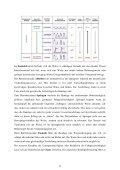Numerische Untersuchungen der Flächendeckenden Dynamischen ... - Page 3