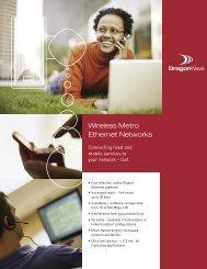 DragonWave/airpair_MHz 3-07.pdf - Mega Hertz