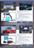 rgb2+ sku# ntv-kit038 rgbhon+ sku# ntv-kit059 - Davicom Electronics - Page 3