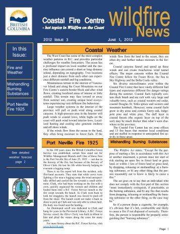2012-06-01 Issue 2