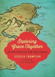 exploring-grace-together