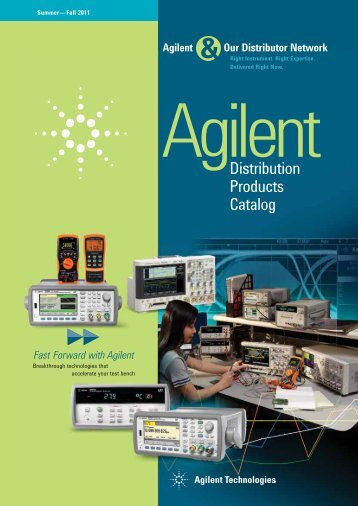 Alternatively click here to download the latest ... - Aspen Electronics