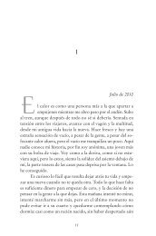 primeras-paginas-un-paso-mas