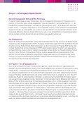 Text zur Pressekonferenz Download PDF - by purpur.eu - Seite 2