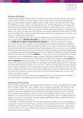 Text zur Pressekonferenz Download PDF - by purpur.eu - Seite 3
