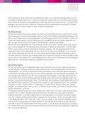 Text zur Pressekonferenz Download PDF - by purpur.eu - Seite 4