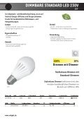 led lampen - Seite 5