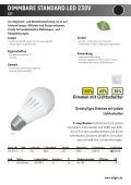 led lampen - Seite 6
