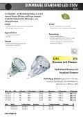 led lampen - Seite 7