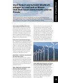 Das Kunden- magazin von Shell Aseol - Seite 3