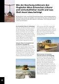 Das Kunden- magazin von Shell Aseol - Seite 4