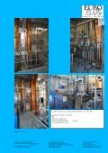 Eurolux 96,4 Vol.-% - Eurolux AG - Page 4