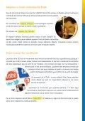 DUA_PDF - Page 3