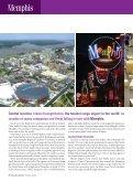 North America's Logistics Center - Inbound Logistics - Page 2