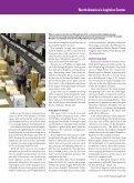 North America's Logistics Center - Inbound Logistics - Page 3