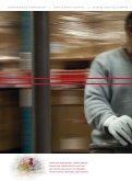 North America's Logistics Center - Inbound Logistics - Page 4