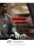 North America's Logistics Center - Inbound Logistics - Page 5