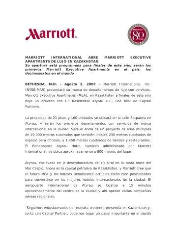 marriott international inc business conduct guide canadian french rh yumpu com business conduct guidelines program business contact guide for target