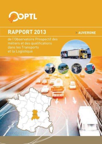 TBE-Auvergne-2013