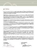 TBE-Auvergne-2013 - Page 4
