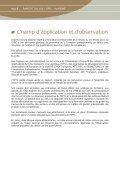 TBE-Auvergne-2013 - Page 5