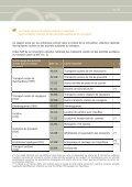 TBE-Auvergne-2013 - Page 6