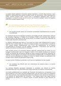 TBE-Auvergne-2013 - Page 7