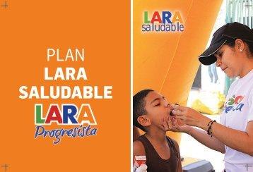LARA-SALUDABLE