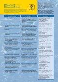 Anleitung zum Waschen von MRSA-Patienten - Seite 2