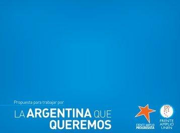 PROPUESTAS-Para-la-Argentina-que-Queremos1