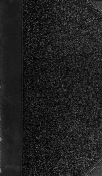Our Banner Vol. 7 1880 - Reformed Presbyterian Historical Archives