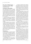 KONSEKVENSER - Weblisher - Page 4